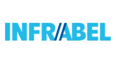 Infrabel ensures a clear view of railway infrastructure with FME software