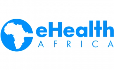 eHealth Africa uses satellite imagery to fight polio