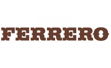 GIM helps Ferrero to organize its sales activities