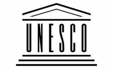 New UNESCO world heritage thanks to Belgian GIS technology