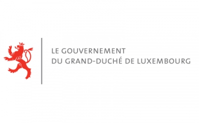 Towards a successful INSPIRE data harmonization for the Grand Duchy of Luxembourg