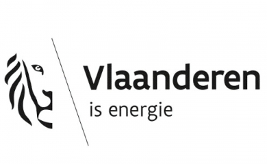 Government of Flanders calculates where best to install wind turbines