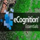 Available now: eCognition Essentials Powerfull Out-of-the-Box Land Cover Mapping Solution