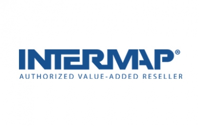 New partnership agreements with SI Imagery Services and InterMap