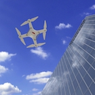 Seminar: Environmental mapping - drones, aerial or satellite images? (28 june)