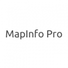 MapInfo User Day : 5 juin à Louvain
