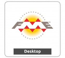 FME Desktop Basis Training