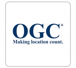 Introduction aux Services WEB OGC