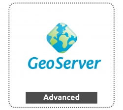 GeoServer Advanced